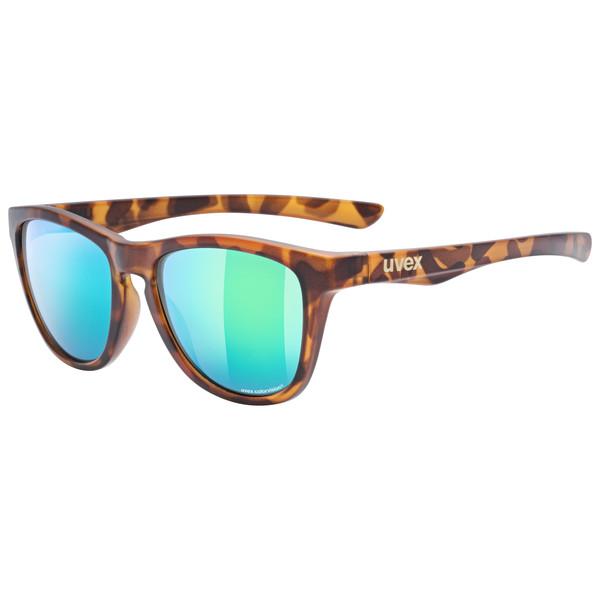 Uvex LGL 48 CV - Sonnenbrille