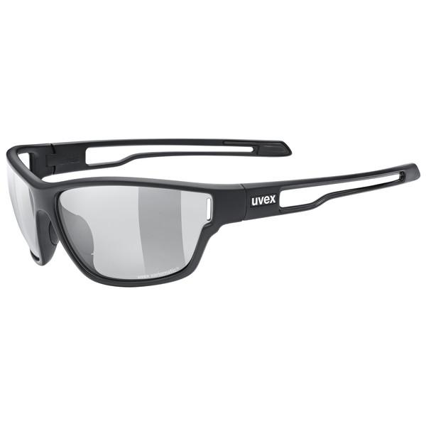 Uvex SPORTSTYLE 806 VARIO - Sonnenbrille