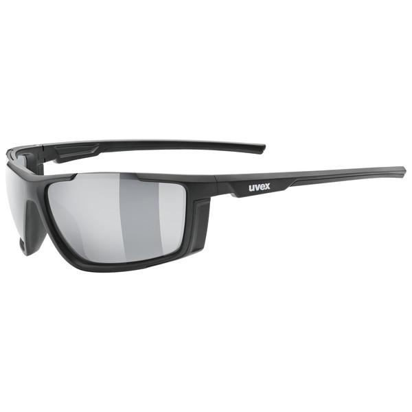 Uvex SPORTSTYLE 310 - Sportbrille