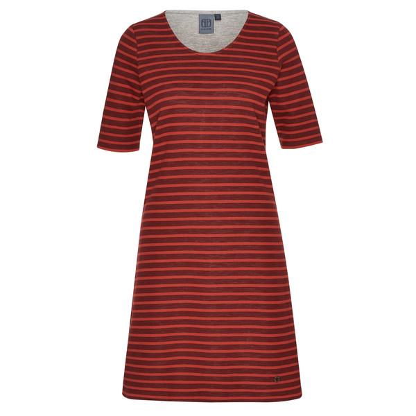 Elkline MAKEMYDAY Frauen - Kleid