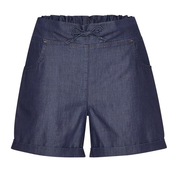 Elkline HOT TODAY Frauen - Shorts