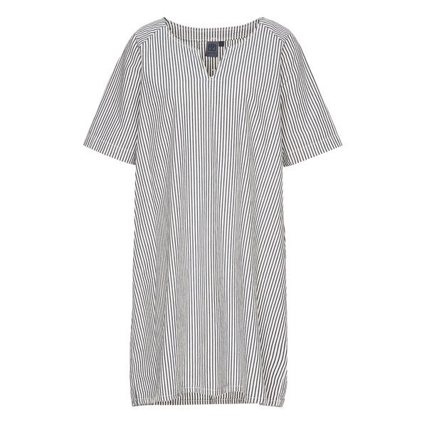 Elkline SEA BREEZE Frauen - Kleid