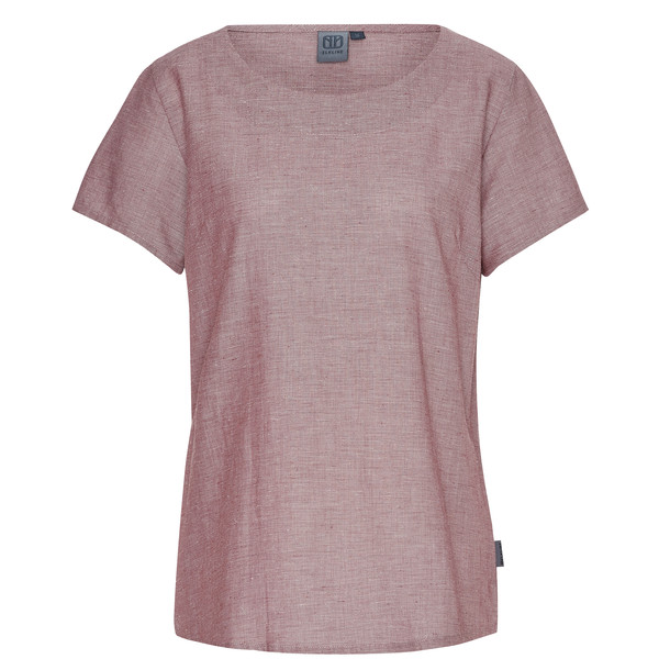 Elkline BERRY Frauen - Outdoor Bluse