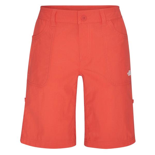 The North Face W HORIZON SUNNYSIDE SHORT Frauen - Shorts