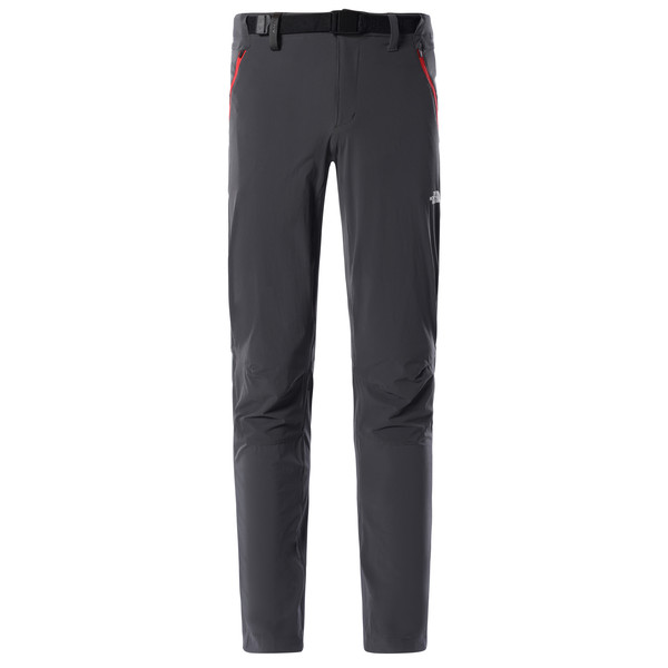 The North Face W SPEEDLIGHT II PT Frauen - Trekkinghose