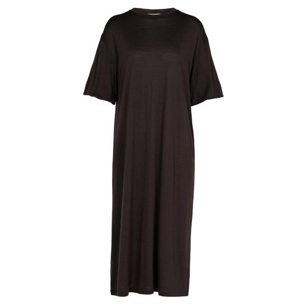 Icebreaker W COOL-LITE DRESS Frauen - Kleid