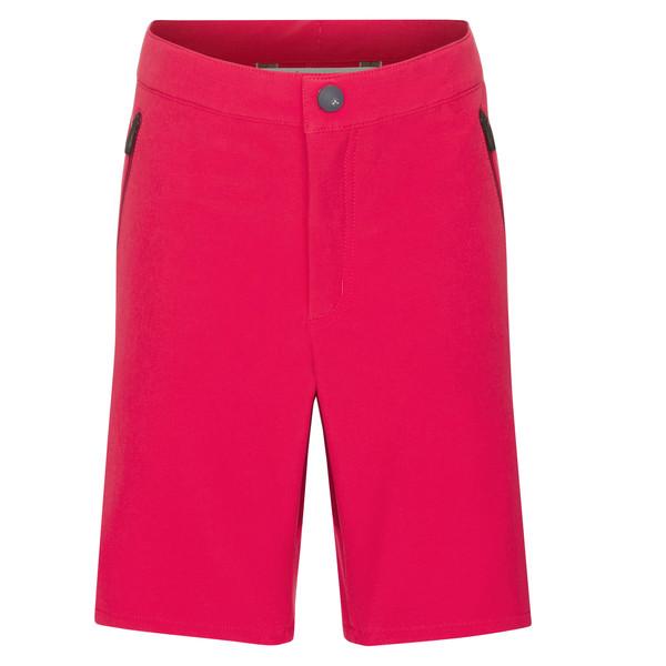 Vaude KIDS BADILE SHORTS Kinder - Shorts