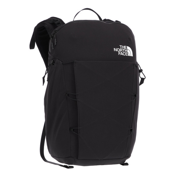 The North Face ACTIVE TRAIL PACK Unisex - Tagesrucksack