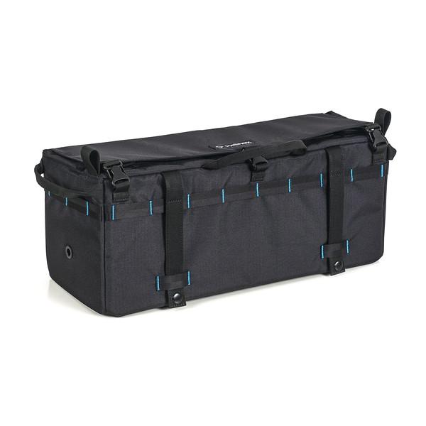 Helinox STORAGE BOX - Ausrüstungsbox
