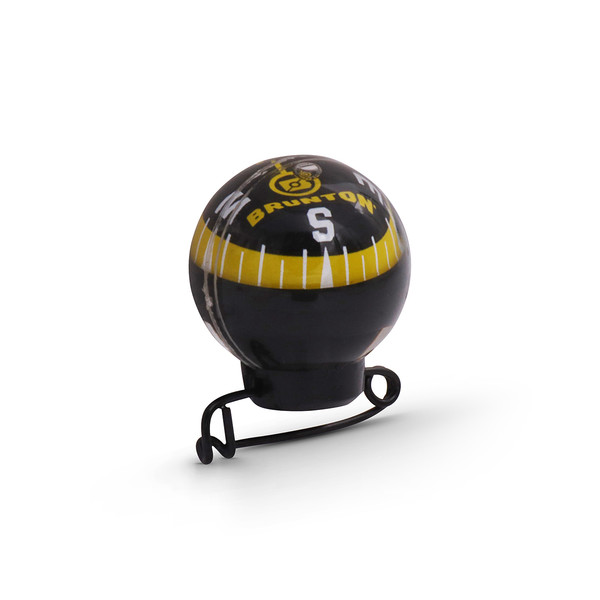 Brunton TAG ALONG GLOBE - Kompass