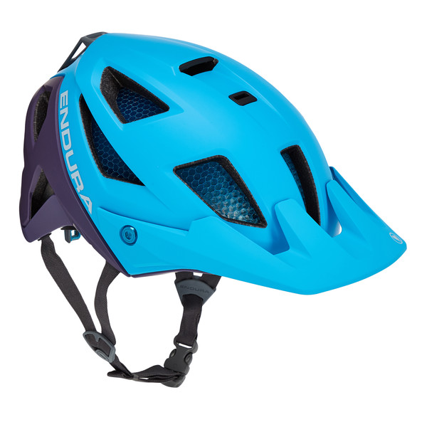 Endura MT500 HELM - Fahrradhelm