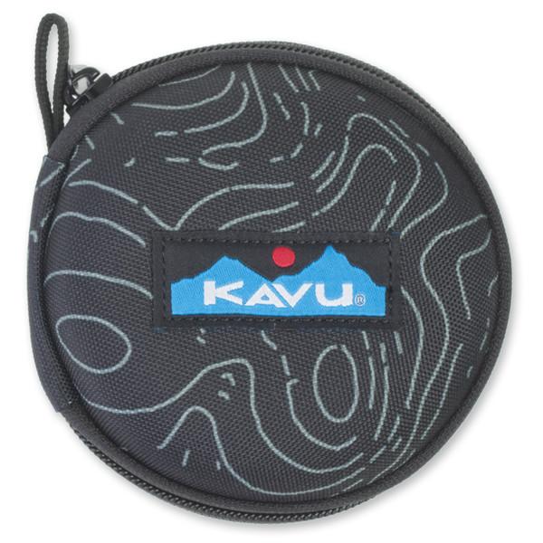 KAVU POWER BOX - Wertsachenaufbewahrung
