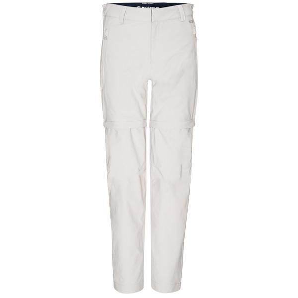 Reima VIRRAT PANTS Kinder - Mückenabweisende Kleidung