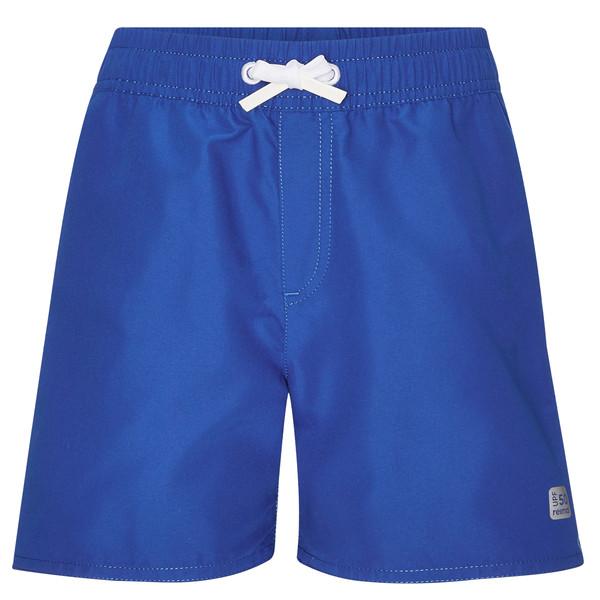 Reima SOMERO SHORTS Kinder - Shorts