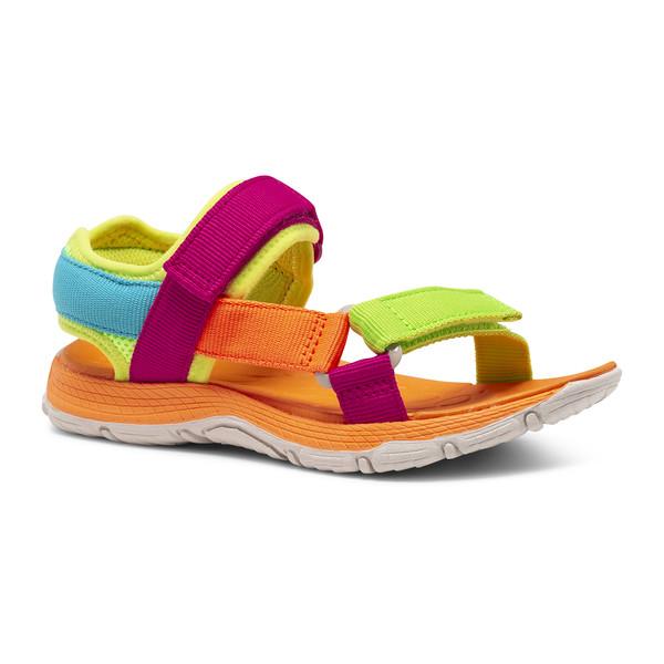 Merrell KAHUNA WEB Kinder - Outdoor Sandalen