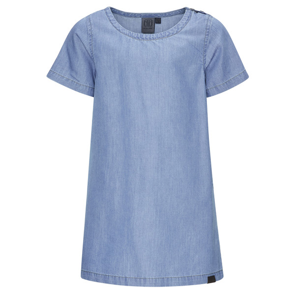 Elkline SNUGGLE Kinder - Kleid