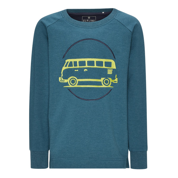 Elkline FABULOUS Kinder - Sweatshirt