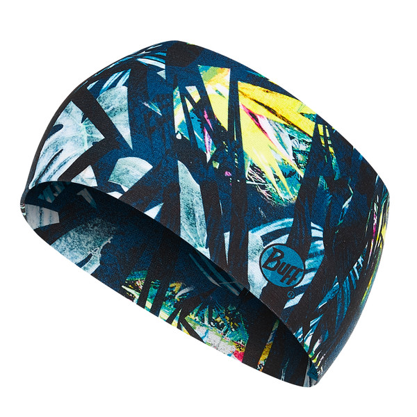 Buff COOLNET UV+ Unisex - Stirnband