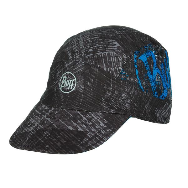 Buff PACK RUN CAP Unisex - Cap
