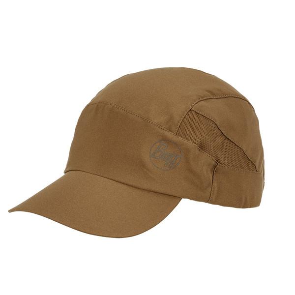 Buff PACK TREK CAP Unisex - Cap
