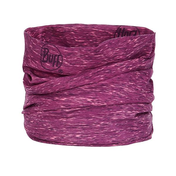Buff COOLNET UV Unisex - Multifunktionstuch