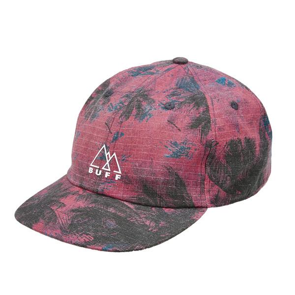 Buff PACK BASEBALL CAP Unisex - Cap