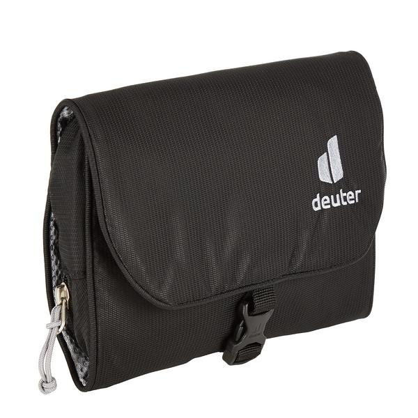 Deuter WASH BAG I - Kulturtasche