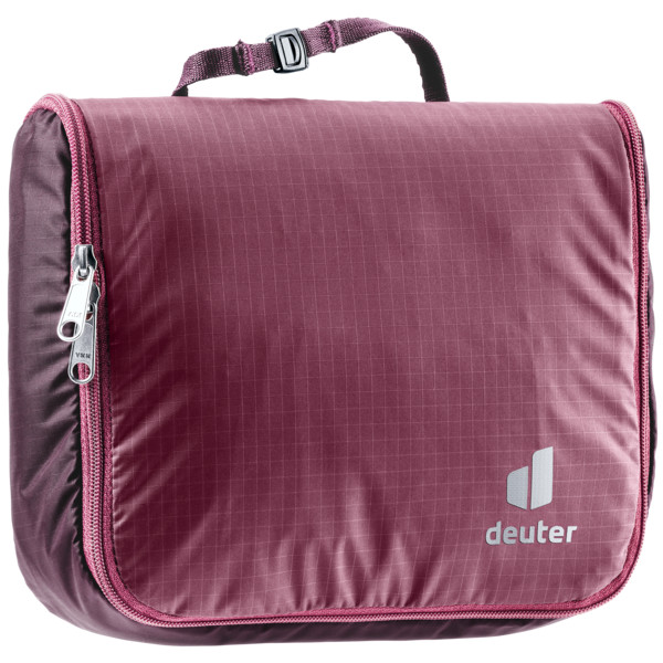 Deuter WASH CENTER LITE I - Kulturtasche
