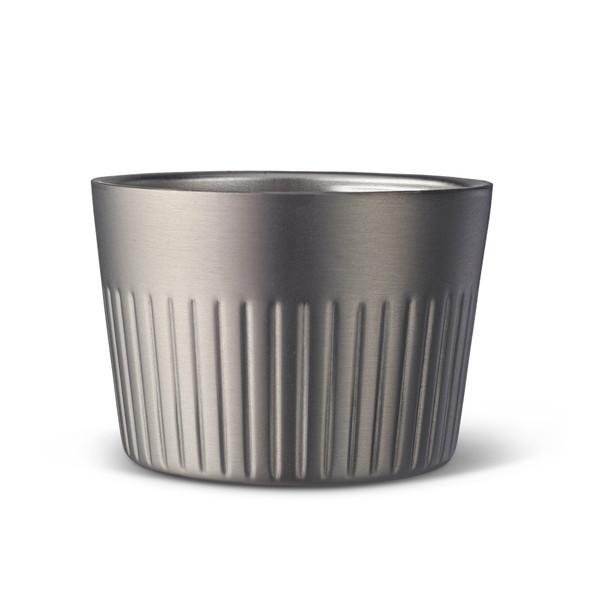 Primus TRAILBREAK CUP S.S. - Ersatzteil