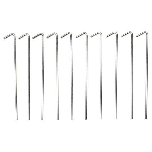 Primus TENT PEGS 10PC - Zeltheringe