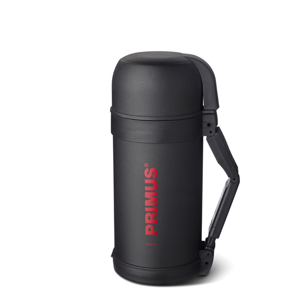 Primus FOOD VACUUM BOTTLE 1.2L - Thermobehälter
