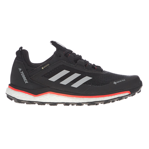 Adidas TERREX AGRAVIC FLOW GORE-TEX TRAILRUNNING SCHUHE Frauen - Trailrunningschuhe
