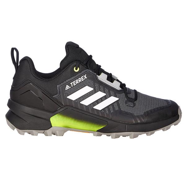 Adidas TERREX SWIFT R3 WANDERSCHUHE Männer - Hikingschuhe