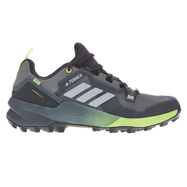 Adidas TERREX SWIFT R3 GORE-TEX WANDERSCHUHE Frauen - Hikingschuhe