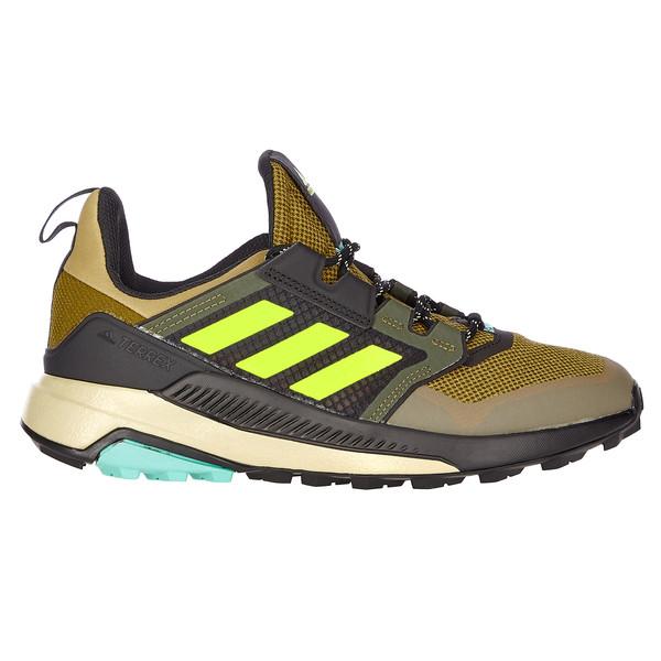 Adidas TERREX TRAILMAKER WANDERSCHUHE Männer - Hikingschuhe