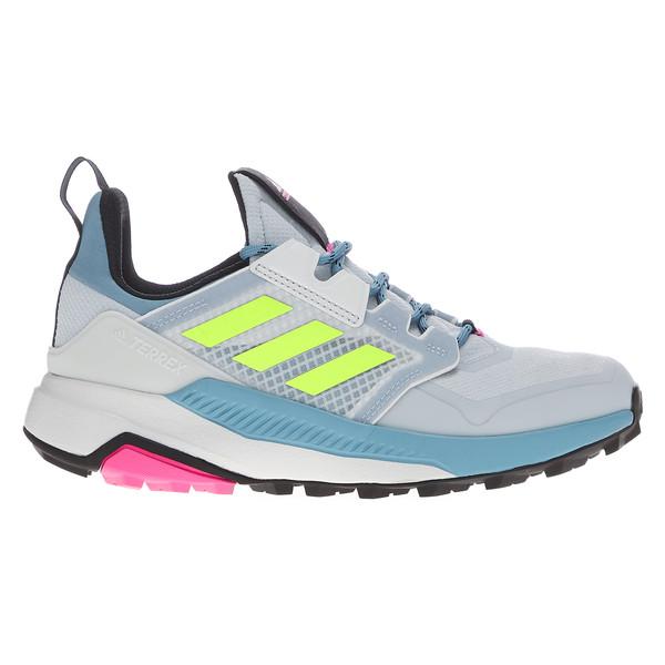 Adidas TERREX TRAILMAKER WANDERSCHUHE Frauen - Hikingschuhe