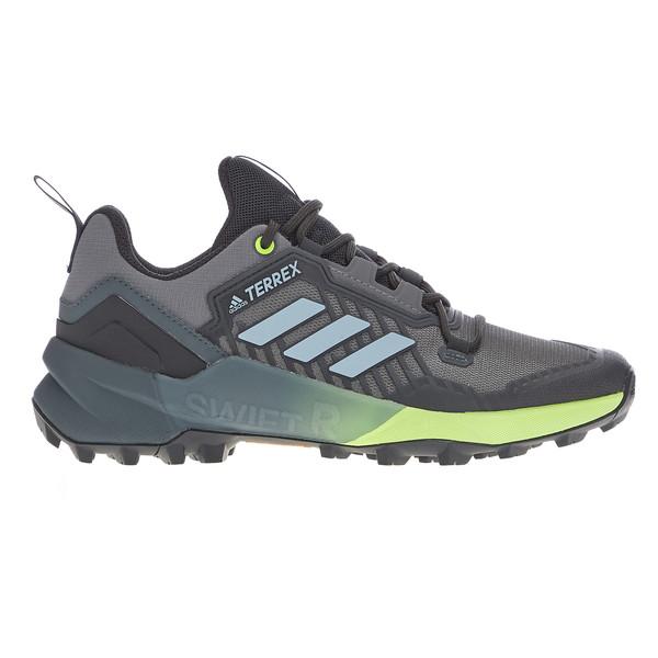 Adidas TERREX SWIFT R3 WANDERSCHUHE Frauen - Hikingschuhe