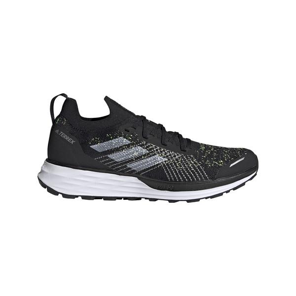 Adidas TERREX TWO PARLEY TRAILRUNNING SCHUHE Männer - Trailrunningschuhe