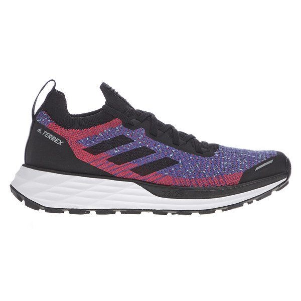 Adidas TERREX TWO PARLEY TRAILRUNNING SCHUHE Frauen - Trailrunningschuhe