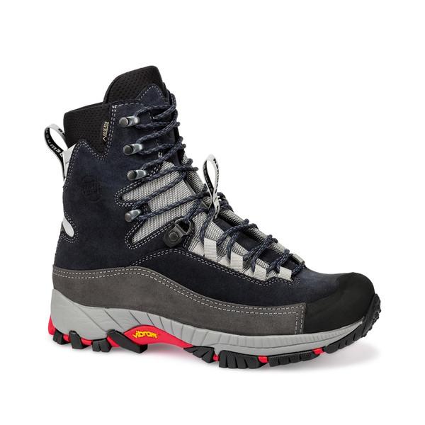 Hanwag SKY GTX Männer - Hikingstiefel