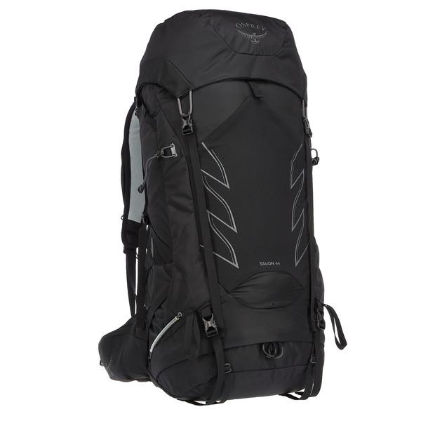 Osprey TALON 44 Männer - Tourenrucksack
