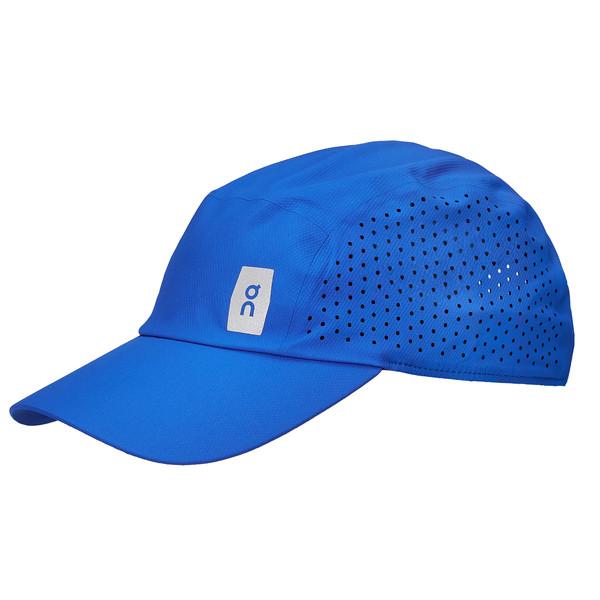 On LIGHTWEIGHT-CAP Unisex - Cap