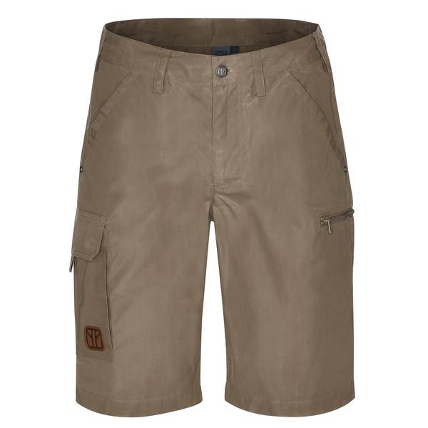 Elkline SIT UP Männer - Shorts