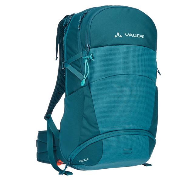 Vaude WIZARD 30+4 Unisex - Tourenrucksack