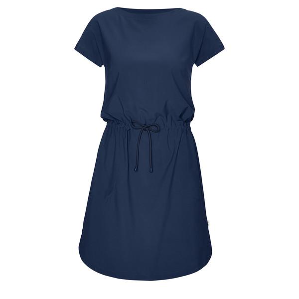 FRILUFTS AMBAE DRESS Frauen - Kleid
