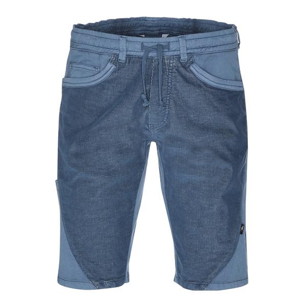 Chillaz ROFAN Männer - Shorts