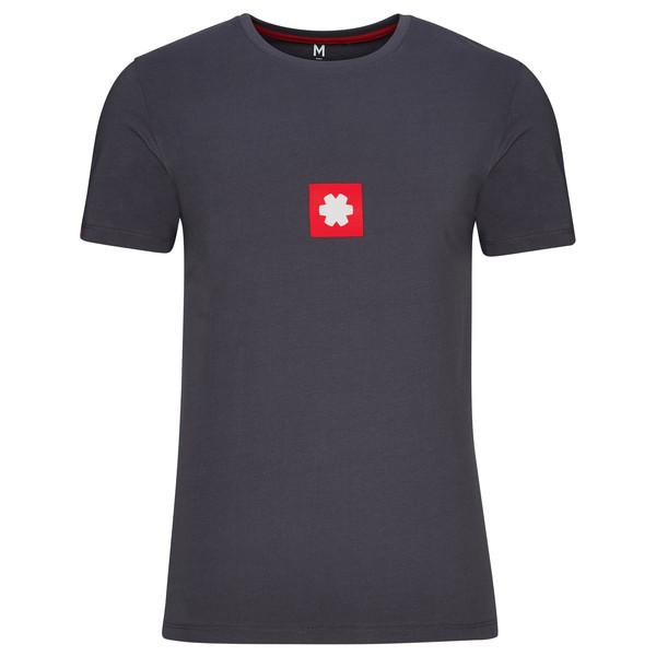 Ocun LOGO T MEN Männer - T-Shirt