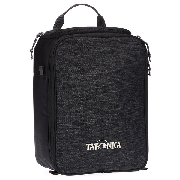 Tatonka COOLER BAG S Unisex - Kühltasche