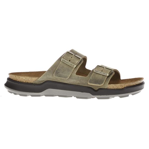 Birkenstock ARIZONA CT Männer - Outdoor Sandalen