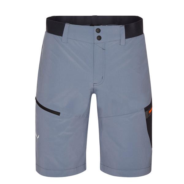 Salewa PEDROC CARGO 2 DST M SHORTS Männer - Shorts
